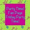 Fan Page Friday with Monte's Downtown