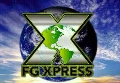 Exciting! TNT Marketing introduces FGXpress!